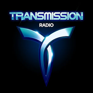 transmission2016big.jpg