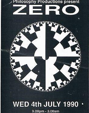 1990 philospoy.jpg