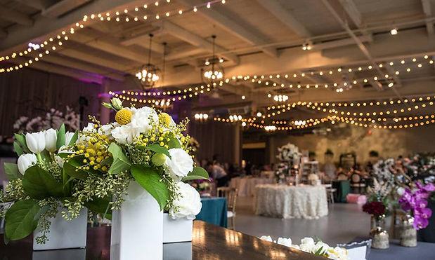moulin wedding.jpg