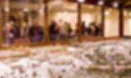 Centennial Gallery.jpg