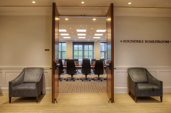 Founders Boardroom - Entrance.jpg