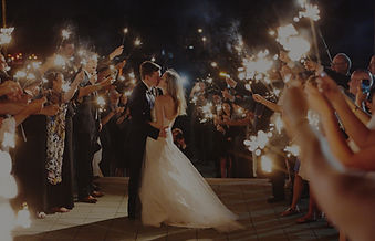 Sparklers - Philip Gabriel Photography_e