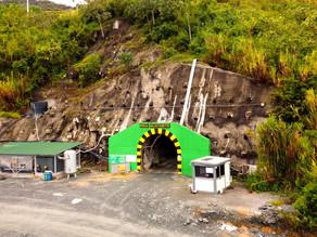 Antioquia Gold es progreso
