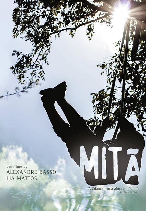 Documentário Mitã
