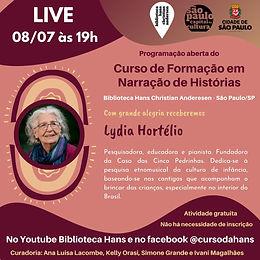 Brincadeiras e Canções Infantis como Patrimônio Imaterial do Brasil