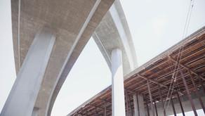 Architectes, consolez-vous en comprenant que votre responsabilité décennale relève de l'ordre Public