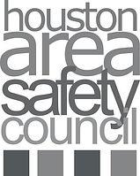 HASC Logo.jpg