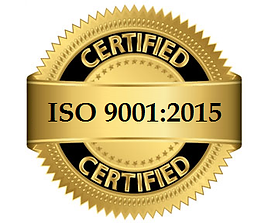 ISO9001-stamp.png