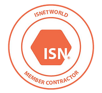 isn-member-contractor nobkgrnd.png