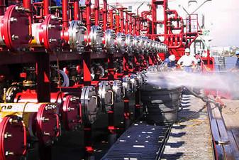 Chemical Tanker 3.jpg