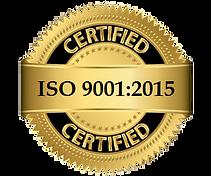 ISO9001-stamp nobkgrnd.png