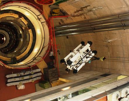 Rover folded.JPG