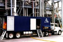 Petrochem USA.jpg