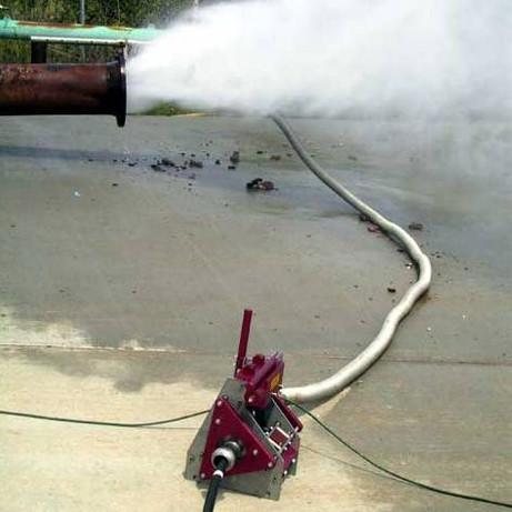 Aqua Milling.jpg