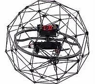 Internal Drone.webp