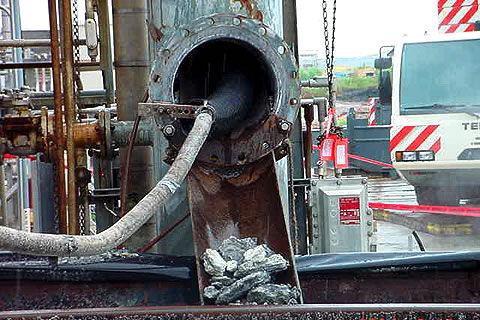 Flare Stack Cleaning USA 3.jpg