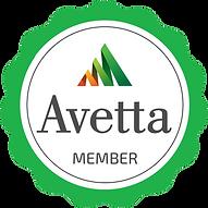 Avetta-member nobkgrnd.png