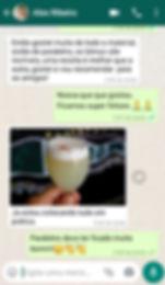 Screenshot_20200418-154308_WhatsApp.jpg