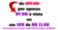 DE_117,00_POR_APENAS_49,OO_OU_EM_5X_NO_C