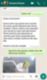 Screenshot_20200418-151749_WhatsApp_-_CÃ