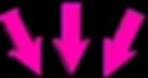 PNG-Setas-pink.png