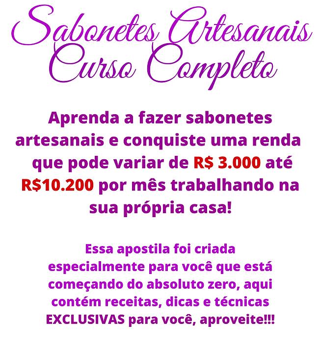 Aprenda_a_fazer_sabonetes_artesanais_e_c
