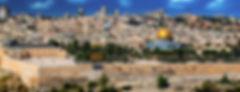 Sonnige Aussichten, so lautet die dauerhafte Wetterprognose für Israel. Dass in Eilat die Sonne zuhause ist, begeistert Taucher und Strandfreaks gleichermaßen.    Wer dennoch Schnee sucht, darf sein Glück gelegentlich auf dem Hermon suchen.  Ansonsten findest du von Haifa bis nach Tel Aviv und von Jerusalem bis ans Tote meer Sonne pur. Und am tiefsten Punkt der Erde brauchst du auch keinen Sonnenschutz.    Genieße die herrlichen Strände, die wunderbaren Landschaften, das pulsierende Leben und das prächtige Jerusalem.    Du hast Urlaub ? Hotels, Mietwagen und Flüge findest du bei uns. Du wirst begeistert sein.    
