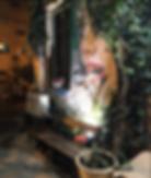 Das Sapir Hostel in Tel Aviv liegt 1,5 km von der Handwerksmesse Nachalat Benyamin entfernt und bietet einen Express-Check-in und Check-out, Nichtraucherzimmer, kostenlose Fahrräder, kostenfreies WLAN und eine Gemeinschaftslounge.    Diese Unterkunft bietet eine Gemeinschaftsküche und eine Terrasse. Die Unterkunft befindet sich 1,7 km vom Independence Hall Museum und 1,8 km vom Dizengoff-Platz entfernt.    Alle Zimmer im Sapir Hostel Tel Aviv verfügen über einen Sitzbereich. Alle Zimmer im Sapir Hostel verfügen über einen Flachbild-TV, ein eigenes Bad und eine Terrasse mit Gartenblick.