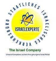 The Israel Company Israel Experte