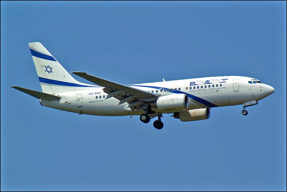 El Al wird sein erweitertes Programm von Frachtflügen entsprechend der Nachfrage fortsetzen. British Airways, die ab 16. Mai für Flüge Tel Aviv - London geworben hatte, hat die Wiederaufnahme der Strecke ebenfalls bis mindestens Ende des Monats verschoben.