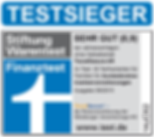 """Reiseversicherung """"Wenn einer eine Reise macht, dann kann er was erleben."""" Dieses Sprichwort ist reichlich bekannt. Natürlich wünschen wir dir nur das Beste und tolle Erfahrungen bei deiner unvergesslichen Reise nach Israel. Und wer klug ist, der sichert sich vor seinem Urlaub ab.      Wir empfehlen dir die Travel Secure als mehrfacher Testsieger  von Finanz Test. Trevel Secure aus Würzburg bietet dir und deinen Reisepartnern umfassenden Versicherungsschutz:    Reiserücktrittsversicherung  Reiseabbruchversicherung  Reiseversicherungen für Urlaubsreisen  Jahresreiseversicherungen  Auslandskrankenversicherung  Reiseversicherungen für Gruppenreisen      """