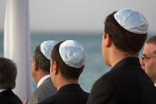 Antisemitismus als gesellschaftlich  akzeptierter  rassistischer Konsens