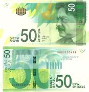 Mit Schekel,Euro,dem Schweizer Franken oder Kreditkarten bezahlst zu ganz easy in Israel.