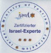 expertsiegel_160.jpg