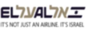 EL AL Israel Airlines: Neue App erleichtert das Reisen  Frankfurt/Main, 26. Februar 2018– Ab sofort können Kunden der israelischen Airline EL AL ihre Buchungen mit der neuen App der Fluggesellschaft verwalten und vornehmen.