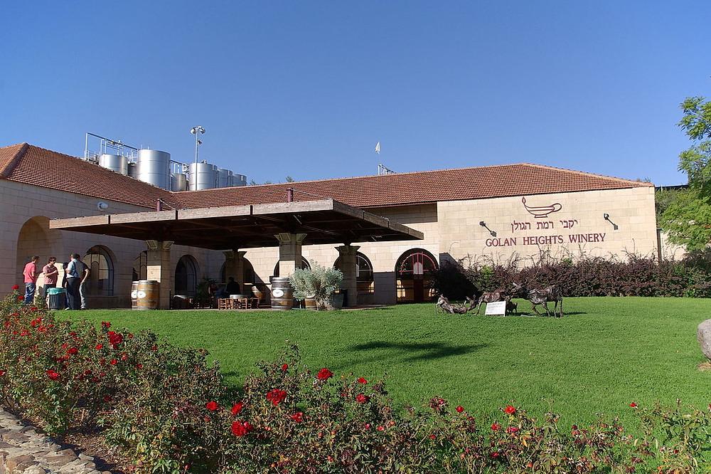 Die erwartete Erleichterung auf dem Gebiet des Tourismus, die am Mittwoch  in Kraft getreten ist und die Eröffnung verschiedener Unterkunftsmöglichkeiten gemäß den Einschränkungen ermöglicht, hat ein wachsendes Interesse der israelischen Öffentlichkeit geweckt, die an Urlaubsreisen interessiert ist