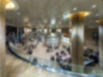 Israel Flüge Airport TelA viv