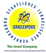 Israel Experte www.the-israel-company.co