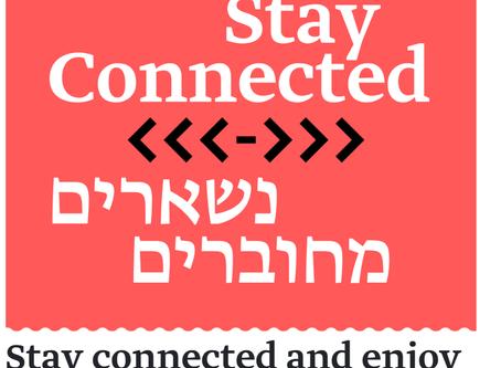 Kreative Wege der Kunst in Tel Aviv