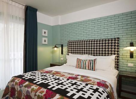 Dan Hotels in Israel öffnen wieder