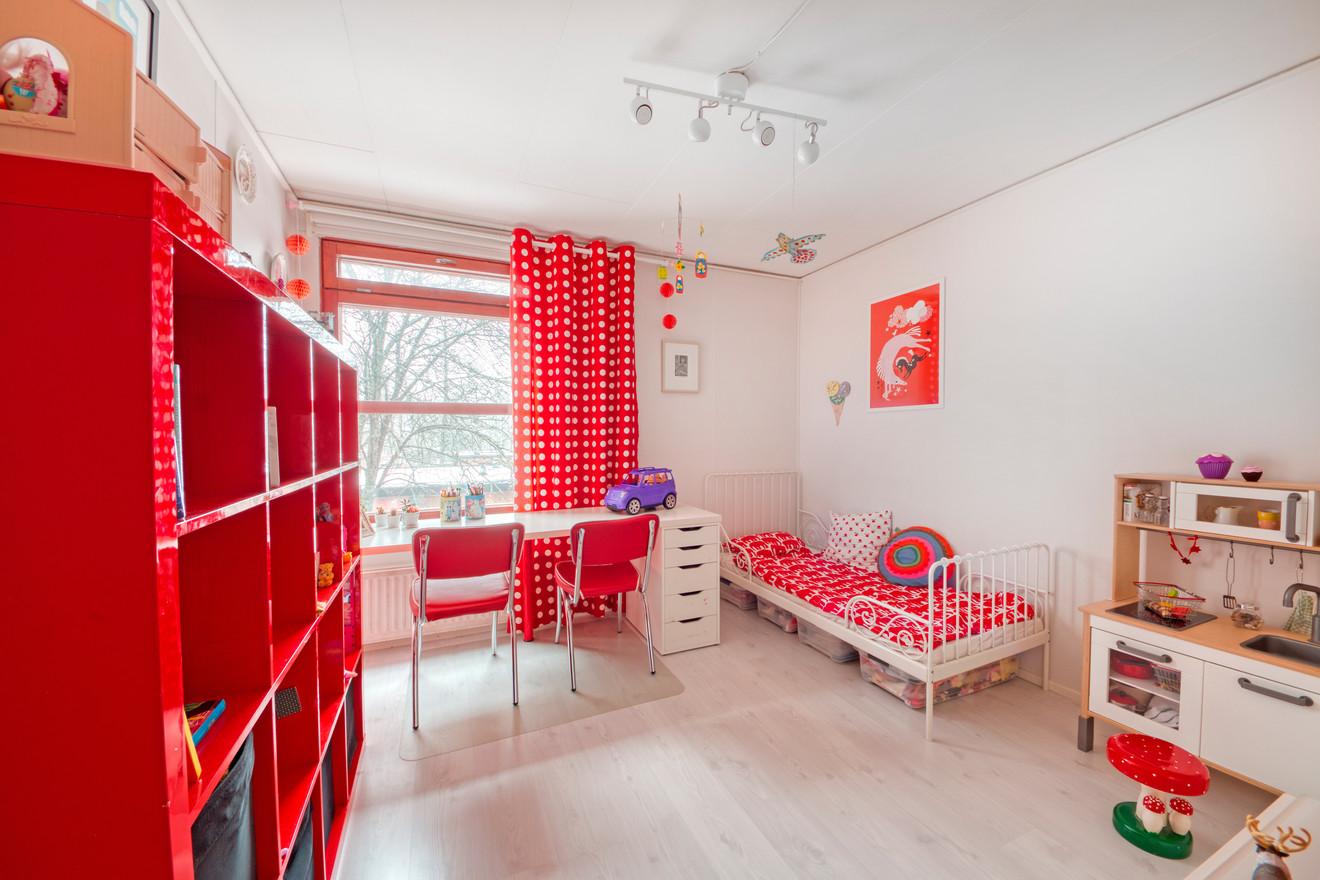 lastenhuone1.jpg