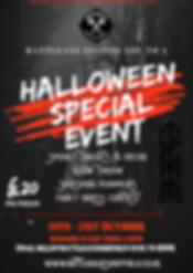BattleAxe Halloween.png