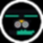 Tripadvisor Transparent Logo.png