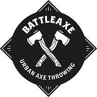 BattleAxe Logo