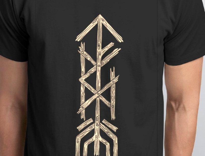 BatttleAxe Rune ***PRE SALE***