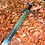 Thumbnail: Gaelic Ring Hilt Sword