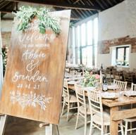 Faye_Amare_Photography_Abbie_and_Brendan_Wedding_1048-min.jpg