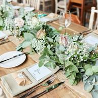Faye_Amare_Photography_Melissa_and_Ben_Wedding_Curd_Hall_Barn_Norfolk_160-min.jpg