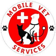 24 hour mobile vet services