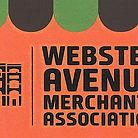 Webster Avenue Merchants Association.jpg